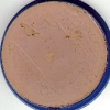 Snazaroo 18ml Cake Beige Brown # 911
